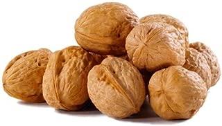 Walnuts 150g (whole)