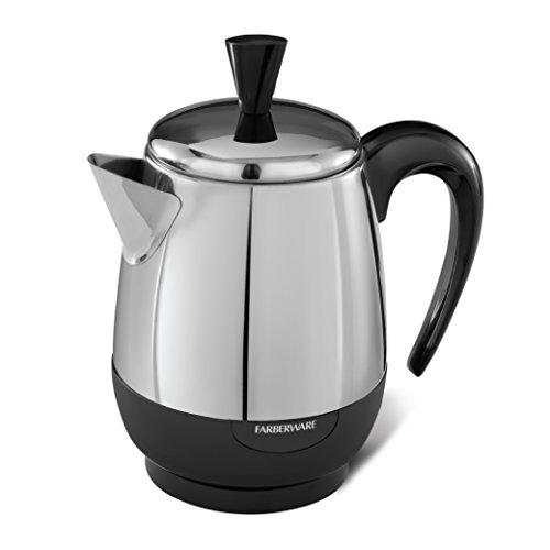 farberware small pot - 4