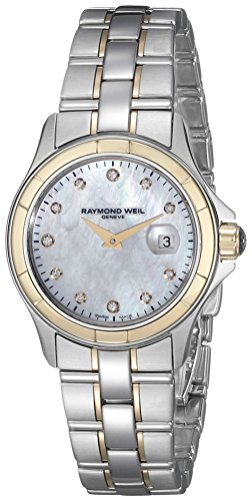 Raymond Weil 9460-SG-97081