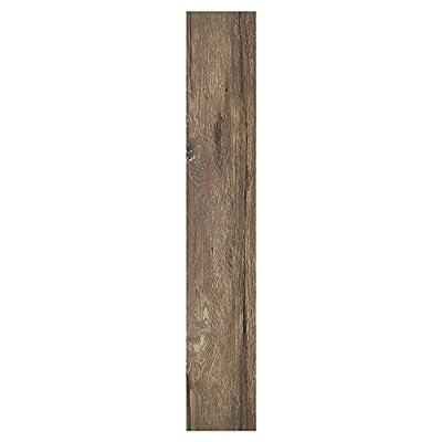 Achig #Achim Home Furnishings Achim Home Furnishings Nexus 1.2Mm Vinyl Floor Planks