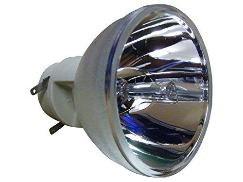 OSRAM Ersatzlampe für BENQ 5J.JAH05.001