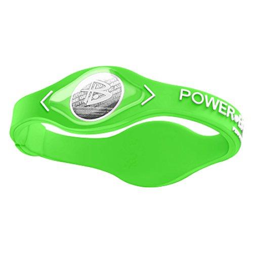 Power Balance-The Original Performance Wristband...