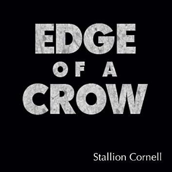 Edge of a Crow