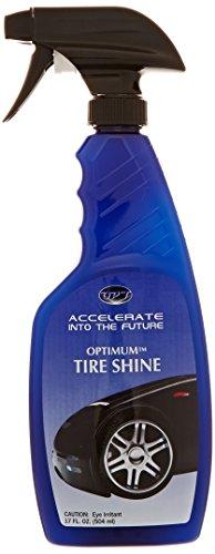 Optimum (TS2011P) Tire Shine - 17 oz.