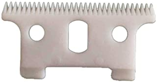 T Outliner Ceramic Replacement Cutter, GTX blades