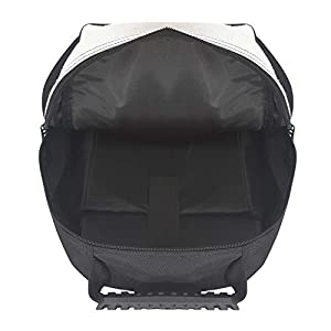 41ZLZ l81LL. SS300  - Hello Kitty mochila de regalo escolar bolsa de viaje de negocios mochila para hombres mujeres adolescentes escuela…