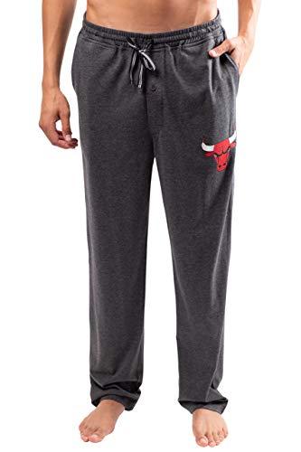 chicago bears mens pajamas - 9