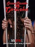 Secuestrando tu corazón (Spanish Edition)