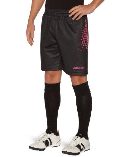 uhlsport Shorts Anatomic Endurance Gk, schwarz, S