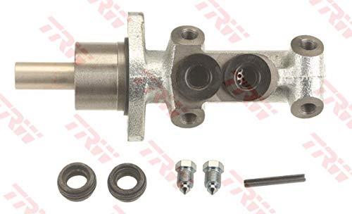TRW pmh979Zylinder Bremsbeläge und Anbauteile Drucker