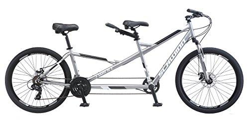"""41ZLdaUld0L。 SL500ロイスユニオンメンズグラベルバイク27.5 """"または700cホイール"""