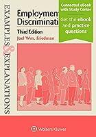 Employment Discrimination (Examples & Explanations)