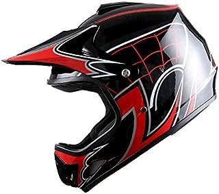 top gear helmets