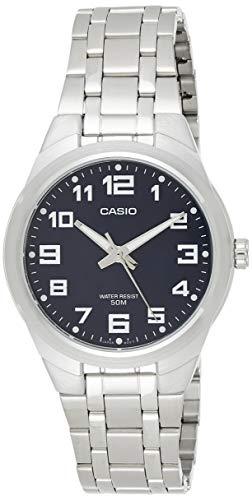 Casio Reloj de Pulsera MTP-1310PD-2BVEF