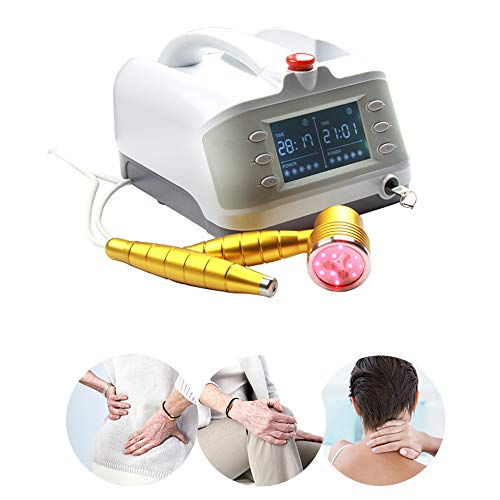 Fantastic Deal! Professional Health Practitioners Use Laser Pain Relief Medical Device Red LED Led L...