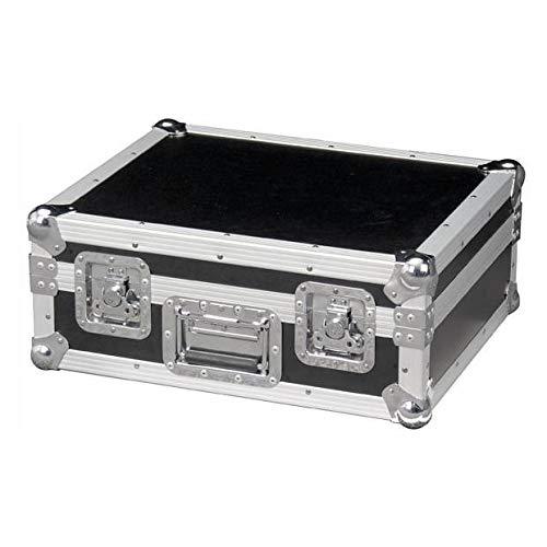 Turntable-Pro Case