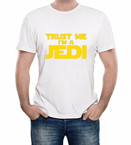 UINK - Trust Me I