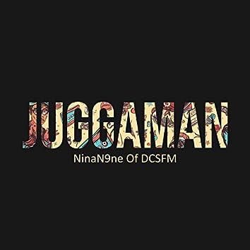 Juggaman