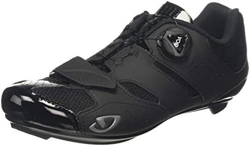 Giro Savix Men's Road Cycling Shoes