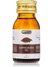 Hemani Coffee Beans Oil, 30 ml