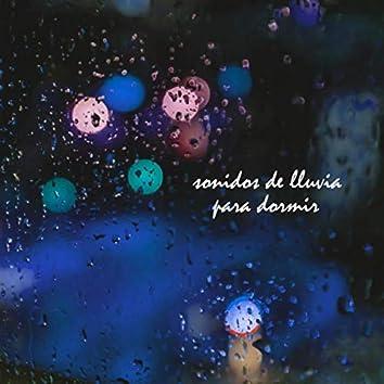 Sonidos de Lluvia para Dormir