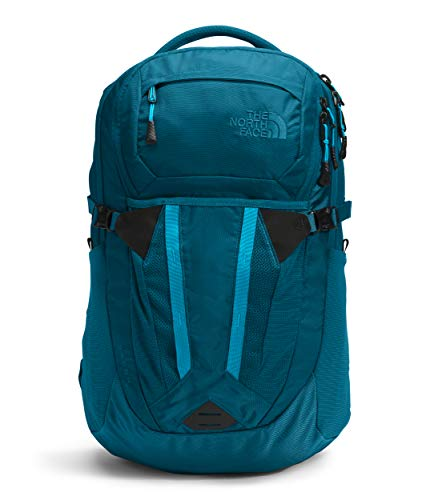 The North Face Recon, Moroccan Blue/Meridianblue, OS