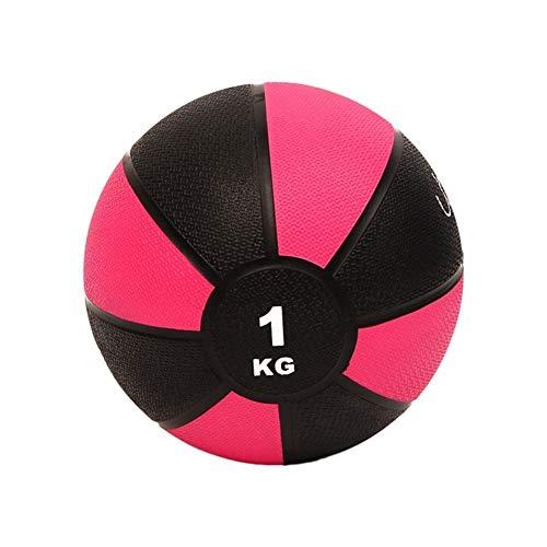 Balón Medicinal 1kg  marca