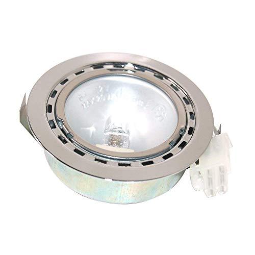 BOSCH NEFF SIEMENS 175069 lámpara para campana extractora