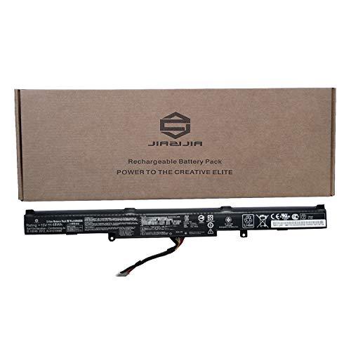 GDORUN 15V 48WH A41N1501 Laptop Batteria per ASUS ROG G752VW GL752 GL752V GL752VW-DH71 GL752VLM GL752VL-T4009T GL752JW GL752VWM N552V N752V N552VX-FY200T N752 N752VW N552VX N552VW N752VX Series