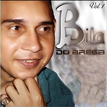 Bila do Brega, Vol. 1