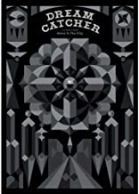 Best dreamcatcher alone in the city Reviews