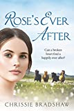 Rose's Ever After : An enthralling saga of love, loss and family secrets. (The Colliery Rows Book 2) (English Edition)