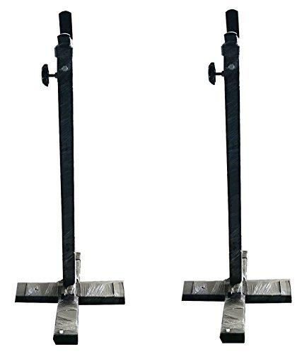 Protoner 4LEGS Adjustable Squat Stand