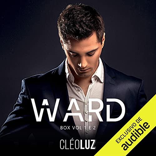 Ward (Portuguese Edition) Titelbild