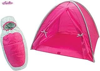 Best hot camping girls Reviews