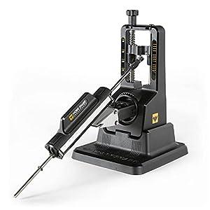Work Sharp Afilador de cuchillo de ajuste de precisión