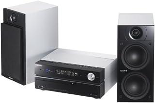 Sony CMTHX9DAB DAB HiFi System