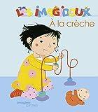 Imagidoux - La crèche (NE)