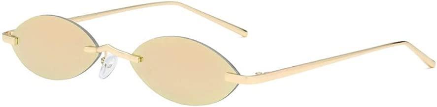 z zoom sunglasses