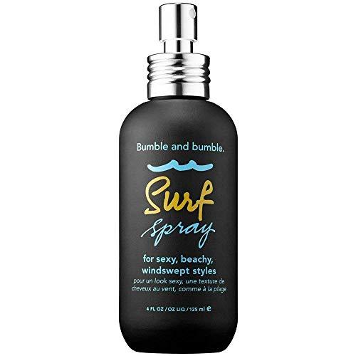Bumble & Bumble Surf Spray HairSpray 4.2 oz