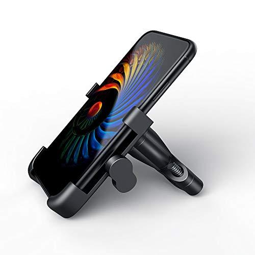 Soporte Para Móvil Moto Galaxy S8 Marca Suxman
