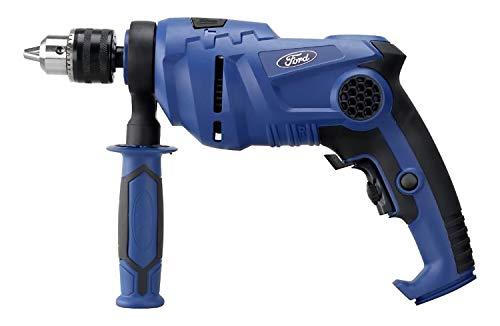 Ford Tools FX1-10NC Taladro Percutor