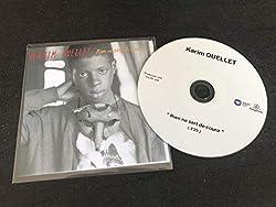 Karim Ouellet - Fox 1-trk - cds - PROMOTIONAL ITEM
