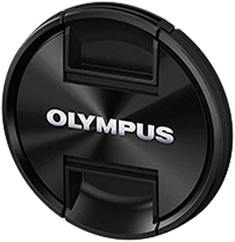 Olympus LC shop 58F Replacement 14-150mm for Cap Lens Ranking TOP16