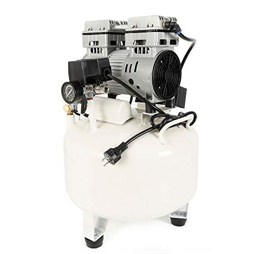 35L 850W leiser Luftkompressor,...