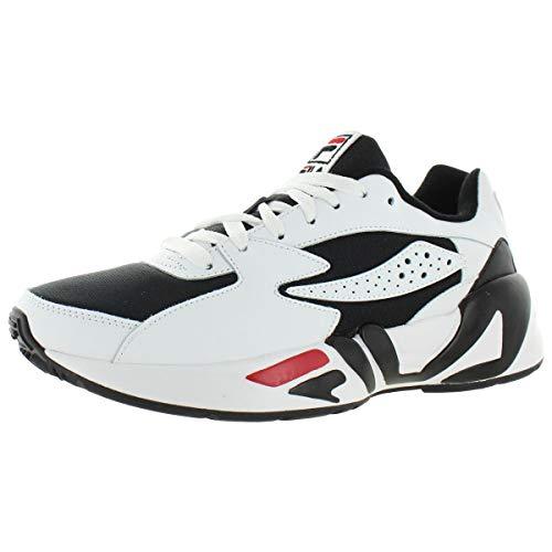 Fila Mindblower 1rm00119-125 Sneakers voor heren