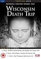 Wisconsin Death Trip [DVD]