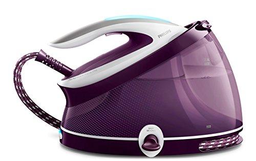 Philips GC9315/30 PerfectCare Aqua Pro Centrale vapeur 2,5 L 2100 W