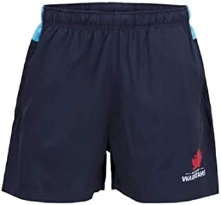 Rugby Shorts Juego NSW Blues - Tamaño (XL)