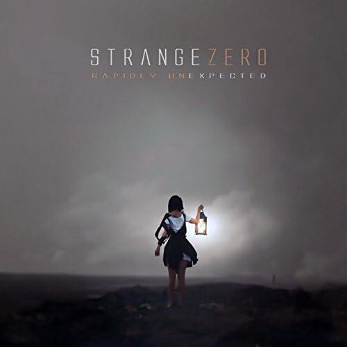 StrangeZero
